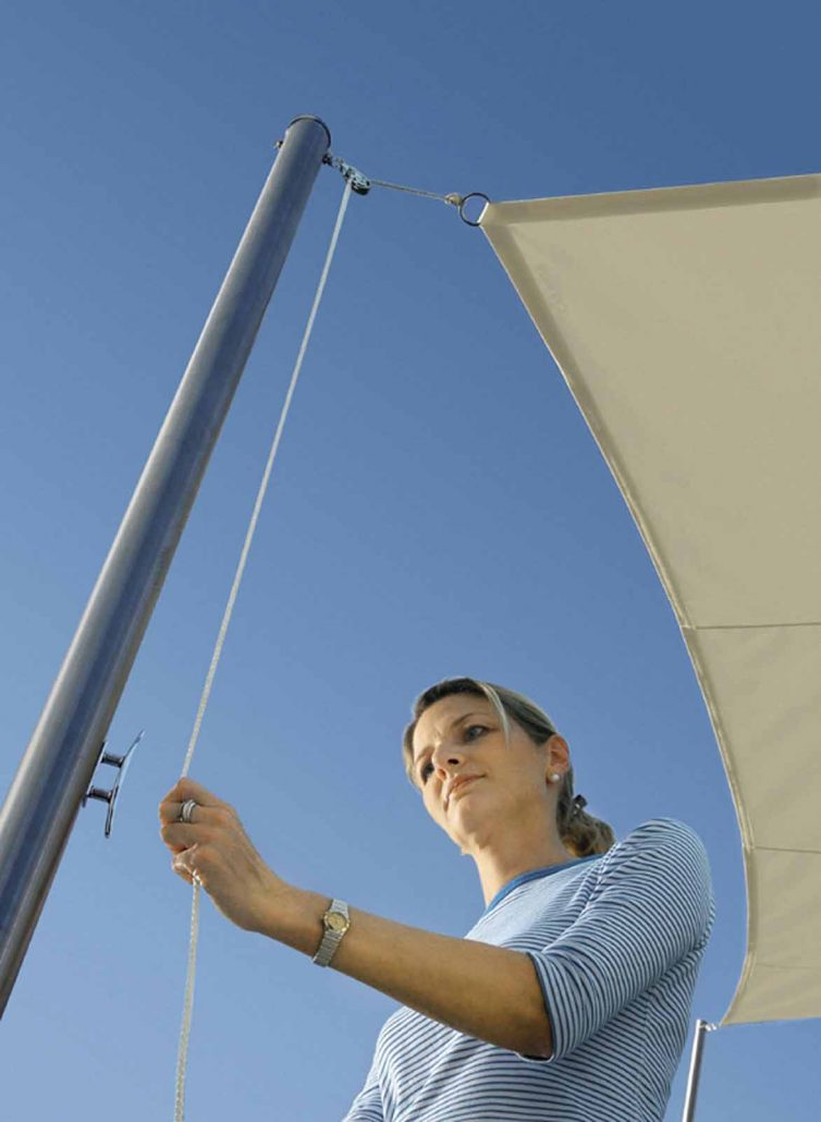 Caravita Sonnensegel sonnensegel sonnen und insektenschutz rehm bissingen dillingen